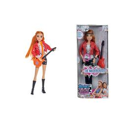 SIMBA - Maggie Fashion Doll Cantante