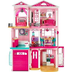 MATTEL - Casa dei Sogni di Barbie