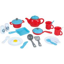 Set Cucina