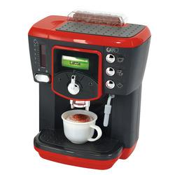 RIK&ROK - Macchina del Caffè