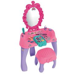 GRANDI GIOCHI - Specchiera con Gambe di Barbie