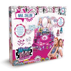 SIMBA - Maggie&Bianca Nail Art Set