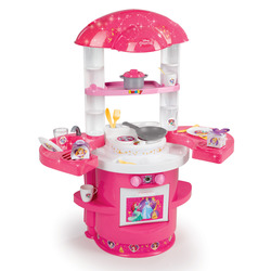 SMOBY - Disney Princess Cucina