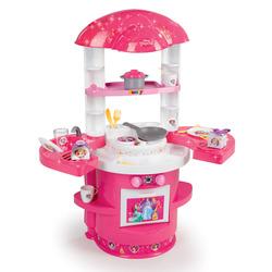 SMOBY - Disney Princess Cucina