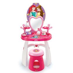 SMOBY - Disney Princess Specchiera