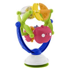 Gioco Seggiolone Frutta Musicale