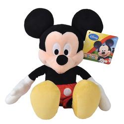 GRANDI GIOCHI - Peluche Mickey 43 Cm