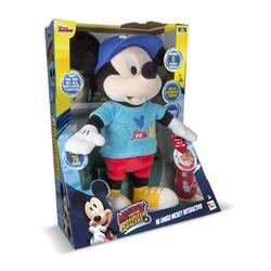 IMC TOYS - MRR Mickey interattivo