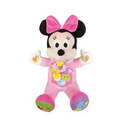 CLEMENTONI - Minnie La Mia Amica Bambola