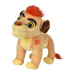 SIMBA - Lion Guard Peluche Interattivo