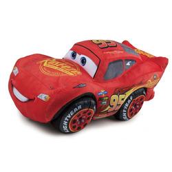 GRANDI GIOCHI - Peluche Cars 3 Saetta Mcqueen 45 Cm