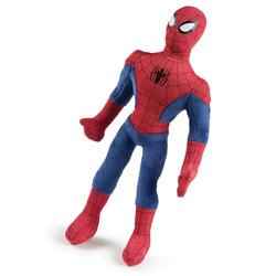 GRANDI GIOCHI - Peluche Spiderman 25 Cm