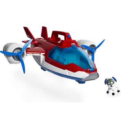 SPIN MASTER - Paw Patrol Air Patroller