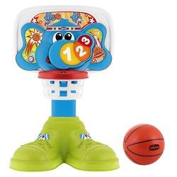 CHICCO - Gioco Elefante Basket