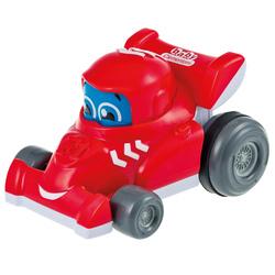 CLEMENTONI - Bruno Formula 1