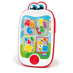 CLEMENTONI - Baby Smartphone
