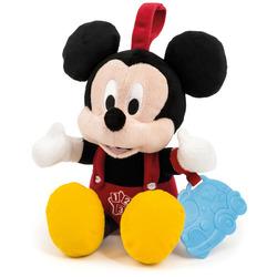 CLEMENTONI - Coccola e Impara Baby Mickey