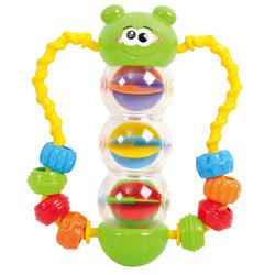 BABY AUCHAN - Il Mio set di attività per imparare
