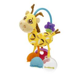 CHICCO - Mrs Giraffa Trillino 4Everfriend
