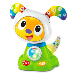 FISHER-PRICE - Cane del Robottino