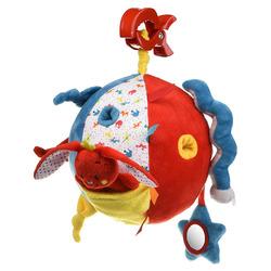 BABY AUCHAN - Baby play-ball My Circus