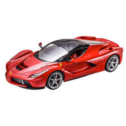 """MONDO MOTORS - Radiocomando 1:14 Ferrari """" Laferrari"""""""