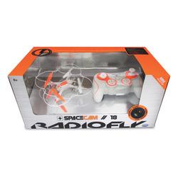 ODS SRL - Radiofly - Space Cam // 18