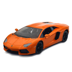 REELTOYS - Radiocomando Lamborghini Aventador