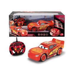 DICKIE - Cars 3 RC Saetta Mc Queen 1:16
