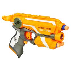HASBRO - Nerf - Elite Firestrike