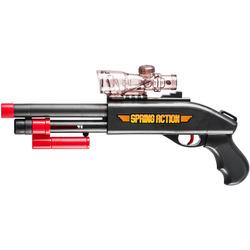 VILLA - M22 Gel Target Shot Gun