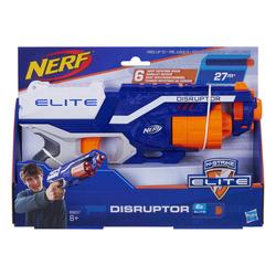 HASBRO - Nerf - Elite Disruptor