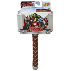 HASBRO - Marvel Avengers - Martello di Thor