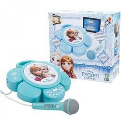 GIG - Canta Tu Frozen Portable