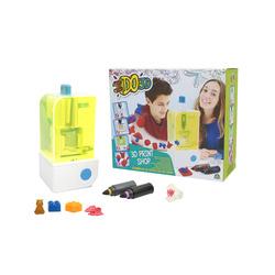 GIOCHI PREZIOSI - Ido 3D  Print Shop