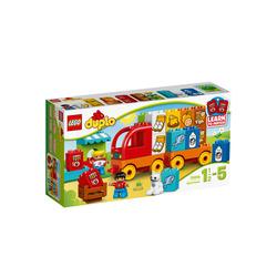 LEGO - 10818 - Il Mio Primo Camion