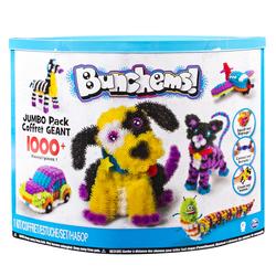 BUNCHEMS - Kit 1000 Bunchems