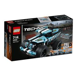 LEGO - 42059 - Stunt Truck