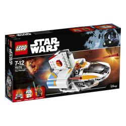 LEGO - 75170 - The Phantom