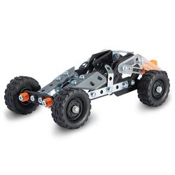 MECCANO - Multi Modello da 10 - Veicolo Pick-Up