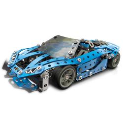 MECCANO - Lamborghini Huracán Spyder