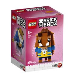 LEGO - 41596 - Beast