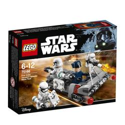 LEGO - 75166 - 1st Order Transport Speed