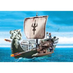 PLAYMOBIL - 9244 - Nave di Drago
