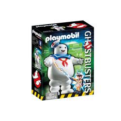 PLAYMOBIL - 9221 - Omino Marshmallow e Stantz