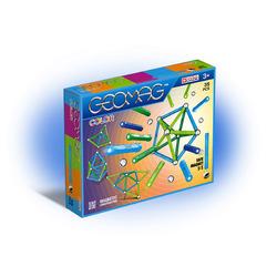 GEOMAG - Geomag Color 35