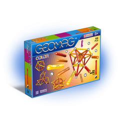 GEOMAG - Geomag Color 64