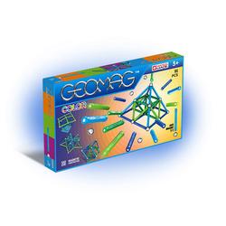 GEOMAG - Geomag Color 91