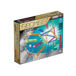 GEOMAG - Geomag Glitter 30
