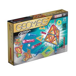 GEOMAG - Geomag Glitter 68